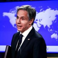 بلينكن: العودة للاتفاق النووي مشروطة بوفاء إيران بالتزاماتها