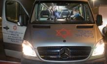كورونا المجتمع العربي: 47 وفاة و2,372 إصابة في أسبوع