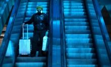 قطاع السياحة عالميًا خسر 1300 مليار دولار في عام 2020