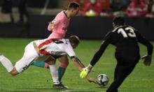 برشلونة ينجو من كمين رايو فاييكانو
