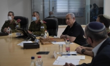 مسؤولون سياسيون وأمنيون: كوخافي أيد الاتفاق النووي قبل خطابه الأخير