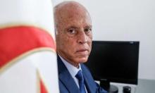 طرد مشبوه يصل الرئيس التونسي.. محاولة اغتيال؟