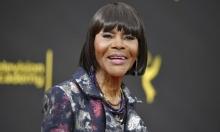 وفاة الممثلة الأميركية السوداء سيسيلي تايسون