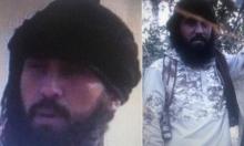 """العراق: مقتل أكبر قيادات """"داعش""""... من هو؟"""