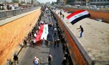 العراق يدعو 71 دولة ومنظمة للإشراف على انتخاباته
