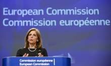 """الاتحاد الأوروبي يجيز استخدام لقاح """"أسترازينيكا"""""""