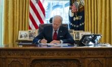 تصريحات كوخافي أعادت التشكيك بقدرة إسرائيل على مهاجمة إيران