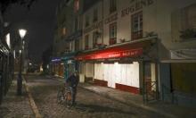 بسبب كورونا: الاقتصاد الفرنسي يسجل ركودا قياسيا