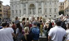 روما تخفف قيود الإغلاق: افتتاح المتاحف والمطاعم والحانات