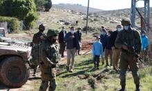 مساع فلسطينية لإدراج عصابات المستوطنين على قائمة الإرهاب الدولية