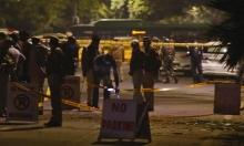 تقديرات إسرائيلية أوليّة متفاوتة حول تفجير نيودلهي