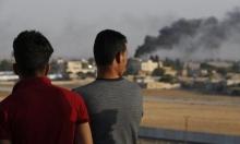 الحسكة: القوات الكردية تقتل متظاهرًا مواليا للنظام