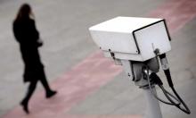 التماس للعليا ضد نظام مراقبة المواطنين في شوارع البلاد