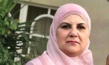 باقة الغربية: تمديد اعتقال 3 مشتبهين بقتل عايدة أبو حسين