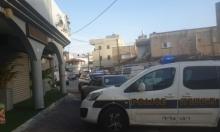 الطيرة: مقتل شاب إثر انفجار عبوة ناسفة بسيارة