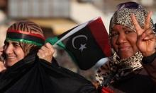 انفراجة سياسية بليبيا: ترشيحات للمجلس الانتقالي ورئاسة الوزراء