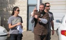 الناصرة: الشيخ ناظم أبو اسليم يدخل السجن إثر إدانته بالتحريض