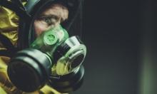 فيروس نيباه: ما حقيقة هذا الفيروس؟