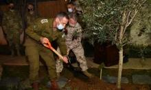 """نقل إسرائيل إلى """"سنتكوم"""": فوائد التطبيع.. وأضرار البعد عن أوروبا"""