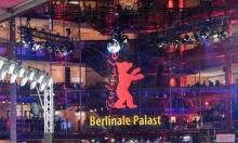 مهرجان برلين: لجنة تحكيم مؤلفة من 6 فائزين سابقين