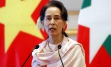 بورما: الجيش ينقلب على الحكومة المنتخبة ويعتقل زعيمة البلاد