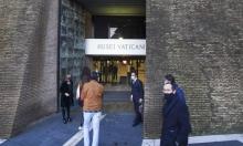 كورونا في إيطاليا: ارتفاع في البطالة وتخفيف حدّة القيود