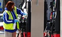 ارتفاع سعر لتر البنزين بـ21 أغورة