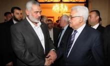 الإثنين المقبل: انطلاق الحوار الوطني الفلسطيني في القاهرة
