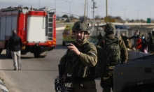 انتهاكات الاحتلال في يناير: 4 شهداء و255 معتقلا و71 مصابا