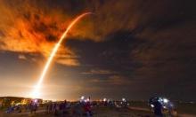 """""""سبايس إكس"""" تطلق رحلة للفضاء للسائحين نهاية العام"""