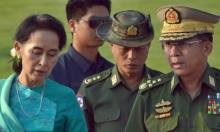 انقلاب ميانمار: جلسة لمجلس الأمن ودعوات لتحرير الزعيمة سو تشي