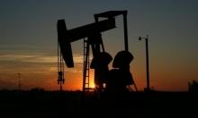 مخزونات النفط الأميركية تسجل انخفاضا مفاجئا