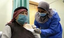 كورونا: 11 حالة وفاة في العراق و10 بالأردن