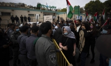 أطلق تصريحات عنصرية: نتنياهو يعين مُنسقا لمكافحة الجريمة بالمجتمع العربي