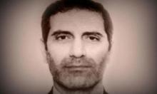بلجيكا: الحكم بسجن مسؤول إيراني 20 عامًا