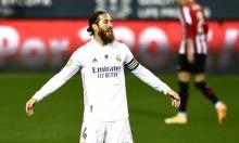 رغم تهديدات راموس: ريال مدريد يسعى للعودة إلى انتصاراته
