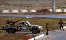 مجلس الأمن الدولي يطلب نشر مراقبين لوقف إطلاق النار في ليبيا