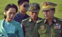 بعد الانقلاب: الجيش يحاكم زعيمة ميانمار