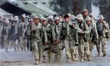 تقرير للكونغرس الأميركي يوصي بإرجاء الانسحاب من أفغانستان