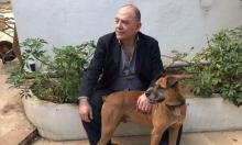 العثور على الكاتب اللبناني لقمان سليم مقتولا