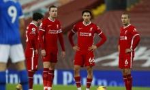 دوري الأبطال: ليفربول ممنوع من مواجهة لايبزيغ في ألمانيا