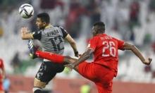 مونديال الأندية: الأهلي المصري يحجز مقعده بنصف النهائي وبايرن ميونخ خصمه القادم