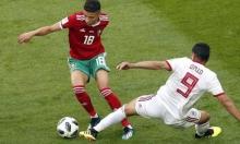كأس أمم أفريقيا: المغرب ومالي يترشحان إلى النهائي