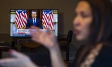 """شركة معلوماتية تقاضي """"فوكس نيوز"""" لاتهامها بالتلاعب بالانتخابات الرئاسية الأميركية"""