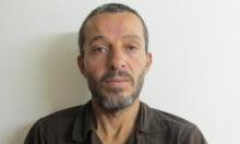 الاحتلال يتهم كبها بقتل مستوطنة في غابة أم الريحان