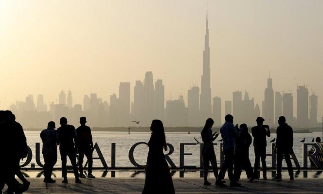 بورصة الخليج: السعوديّة في صعود والباقيّات في تراجع