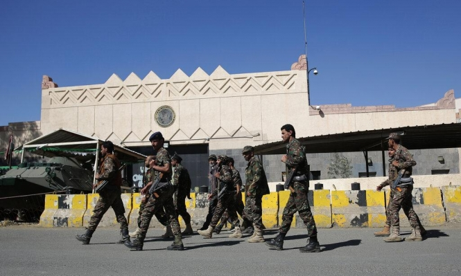 بايدن يعتزم إنهاء الدعم الأميركي للحرب في اليمن