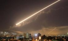 """إسرائيل لإيران: """"سنمنع بأي ثمن إقامة حزب الله سوري"""""""