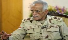 """مصر: وفاة مخترع """"جهاز الكفتة"""" لعلاج التهاب فيروس """"سي"""" والإيدز"""