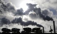 """شكوك حول منشأ كورونا: """"التغير المناخي لعب دورًا"""""""